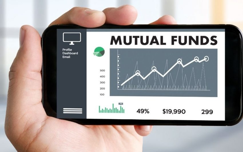 Mutual Fund Applications